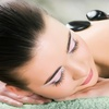 Up to 54% Off at Clear Spirit Corporate Massage