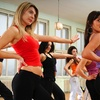 Up to 80% Off Zumba Classes in Norman