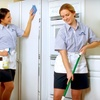 Up to 61% Off Cleaning from Molly Maid