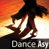 83% Off Dance Lessons
