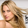 Up to 58% Off Salon & Spa Packages in Buford