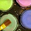 Half Off Art Supplies at National Art & Hobby