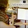 Atlantis Guitar - Thousand Oaks: $25 for Three Half-Hour Guitar Lessons at Atlantis Guitar ($75 Value)