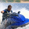 Up to 51% Off Watercraft Rentals in Boulder City