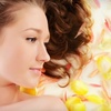 56% Off Hair Services and Facial Waxing