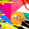 Up to 61% Off Art Supplies or Framing in Antioch