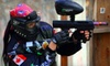 Operation Milsim Paintball - Fort Erie: $20 for a Paintball Package for Two at Operation Milsim Paintball in Fort Erie ($90 Value)