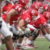 University of Houston Football – Up to Half Off Ticket