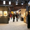 Up to 57% Off Admissions to Antiques Show