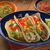 $5 for Mexican Fare at Bajio Mexican Grill
