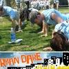 Urban Dare Adventure Race - Fitler Square: $45 for One Team Entry to the Urban Dare Adventure Race ($90 Value)