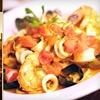 Olivetto Cafe & Wine Bar - Hillcrest: $25 Worth of Fresh Italian Cuisine at Olivetto Café & Wine Bar