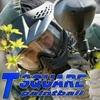 $7 for All-Day Paintball in Jacksonville