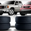 Up to 80% Off at Liberty Buick GMC Trucks in Matthews