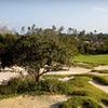 Up to 53% Off Golf Outing for 2 or 4 in Deltona