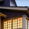 Up to 51% Off Gutter Cleaning from A Clean Gutter