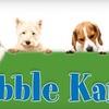 Kibble Kart: $14 for $30 Worth of Home Pet Food Delivery from Kibble Kart