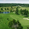 Up to 59% Off Golf in Oak Harbor