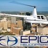 39% Off Helicopter Tour