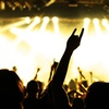 Up to 53% Off Two Tickets to Hinder