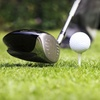 Up to 53% Off Golf Package in Burlington