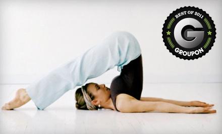 Bikram Yoga Charleston - Bikram Yoga Charleston in Mt. Pleasant