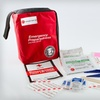 $17 for a Genuine First Aid Kit