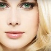 Up to 52% Off Botox at HealthPoint RX