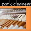 60% Off Dry Cleaning