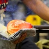 Up To 56% Off Classes at Bay Area Glass Institute