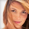 Up to 60% Off Salon Services in Santa Rosa