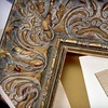 65% Off Framing Services in Berkeley