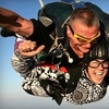 Up to 52% Off Tandem Skydive in Jasper