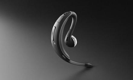 Jabra Wave Bluetooth Headset