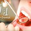 79% Off Dental Services