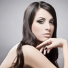 56% Off at Forever Pretty Hair Studio