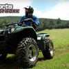 Power Sports Rental Network - DUP - Grand Chute: $90 for a One-Day ATV Rental from Power Sports Rental Network ($175 Value)