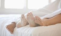 Une formation en ligne de sexologie avec Online Lex Partners Ltd à 19,90 € (80% de réduction)