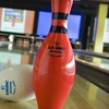 Up to 51% Off Bowling and More