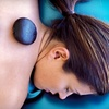 51% Off Massage at I'On Health in Mount Pleasant