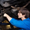 Half Off Oil Changes and Winter Auto Inspection