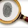 51% Off Murder-Mystery Show in Rancho Cordova