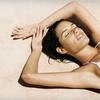 Up to 56% Off Bed or Airbrush Tans at Kahiki Tan