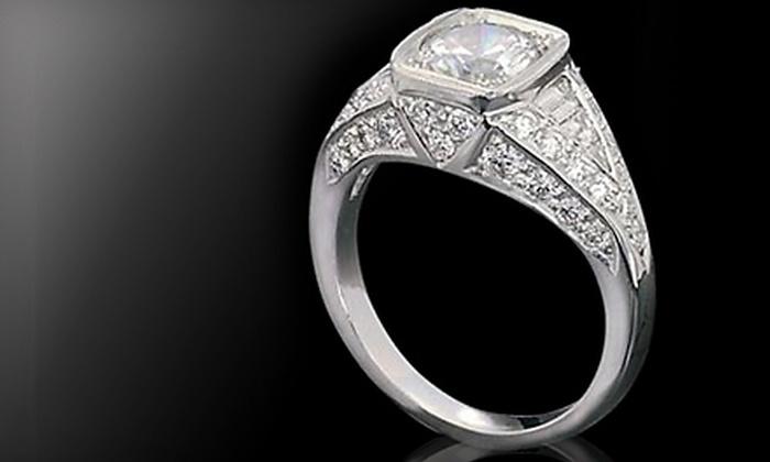 Jaffe Jewelers - Kettering: $50 for $150 Toward Jewelry at Jaffe Jewelers