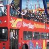 51% Off City Tour Pass at Starline Tours