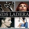 Up to 64% Off at Legends Ladera Salon