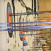 Half Off Archery Lessons for Up to 2 in Daly City
