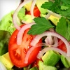 $4 for Salads and more at Chop It Up! in Glenview