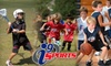 i9 Sports: $59 for Winter League Registration with i9 Sports Jacksonville ($145 Value)