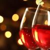 55% Off Nine Wine-Tasting Visits